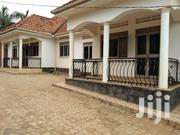 Kiwatule Three Bedroom Super House For Rent | Houses & Apartments For Rent for sale in Central Region, Kampala