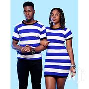 Pack Of His And Hers Sweater Shirt And Dress | Clothing for sale in Central Region, Kampala