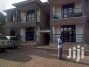 Very Specious Fancy Two Bedrooms And Sitting Apartment For Rent Zana | Houses & Apartments For Rent for sale in Central Region, Kampala