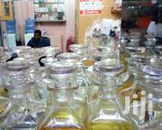 Oil Perfumes | Fragrance for sale in Central Region, Kampala