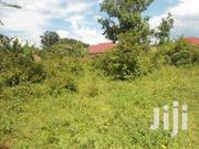 50ft X 100ft In Bombo   Land & Plots For Sale for sale in Central Region, Kampala