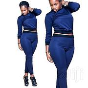 Women Outfit Top And Pant | Clothing for sale in Central Region, Kampala