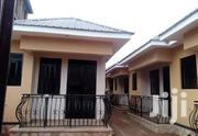 Kireka Nice Doublerooms Are Available For Rent  | Houses & Apartments For Rent for sale in Central Region, Kampala