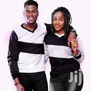 Pack Of Two Long Sleeved T Shirts | Clothing for sale in Central Region, Kampala