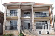 5bedroom House For Sale In Kira | Houses & Apartments For Sale for sale in Central Region, Kampala