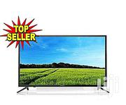 Hokoa 22 Inch HD Flat Screen T.V With Free To Air Decoder In Built | TV & DVD Equipment for sale in Central Region, Kampala