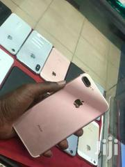Apple iPhone 7+ 32GB From Las Angeles | Mobile Phones for sale in Central Region, Kampala