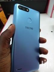 Tecno Pop 2 Power 8 GB | Mobile Phones for sale in Central Region, Kampala
