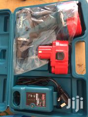 Makita Cordless Drill 24v | Electrical Tools for sale in Central Region, Kampala