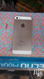 iPhone 5s 16gb Gold | Mobile Phones for sale in Central Region, Kampala
