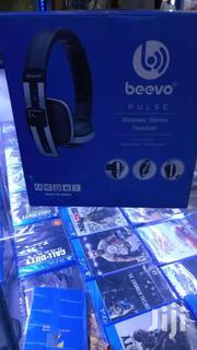 Wireless Gaming Headsets | Video Game Consoles for sale in Central Region, Kampala