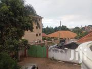 Mansion For Sale | Houses & Apartments For Sale for sale in Central Region, Kampala