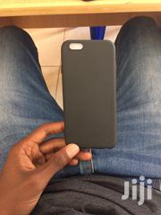 Black Cases For All Iphones | Accessories for Mobile Phones & Tablets for sale in Central Region, Kampala