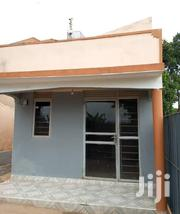 Kireka Fully Self Contained Singleroom Is Available For Rent | Houses & Apartments For Rent for sale in Central Region, Kampala