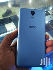 Tecno Pouvoir 2 | Mobile Phones for sale in Central Region, Kampala