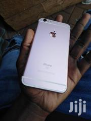 Apple iPhone 6s 128 GB | Mobile Phones for sale in Central Region, Kampala