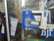 Ssd Hard Drive 500gb | Computer Hardware for sale in Central Region, Kampala