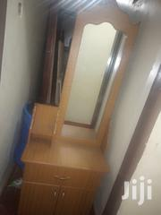Dressing Mirror | Home Accessories for sale in Central Region, Kampala