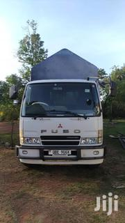 Truck For Hire | Logistics Services for sale in Central Region, Kampala