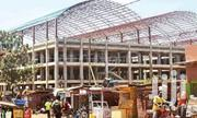 Stall For Sale In Busega Market | Commercial Property For Sale for sale in Central Region, Kampala