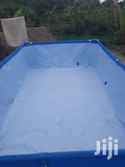 Swimming Pool | Toys for sale in Central Region, Kampala