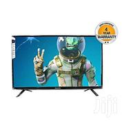 Changhong Digital Television 32 Inches | Home Appliances for sale in Central Region, Kampala