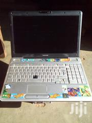 Toshiba Satellite L730D 15.6 Inches 160GB HDD Dual Core 2GB RAM | Laptops & Computers for sale in Central Region, Kampala