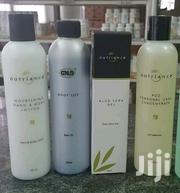 Lotions And Shower Gels Plus Shampoos | Skin Care for sale in Central Region, Kampala