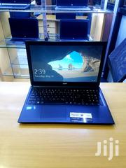 Acer Aspire V5-531, Intel Duo CORE , 500 Gb Hdd, 6 Gb Ram, Dvdrw , New | Laptops & Computers for sale in Central Region, Kampala