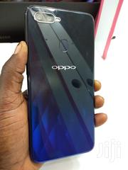 Oppo Find 64 GB | Mobile Phones for sale in Central Region, Kampala