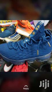 Lebron 15 Sneakers | Clothing for sale in Central Region, Kampala