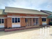 Two Bedroom Bweyogerere   Houses & Apartments For Rent for sale in Central Region, Kampala