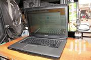 Toshiba Satellite L300 15.6 Inches 80GB HDD Core 2 Duo 2GB RAM | Laptops & Computers for sale in Eastern Region, Jinja
