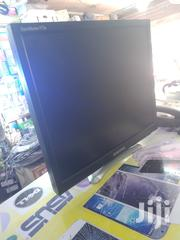 Hp And Samsung Monitors | Computer Monitors for sale in Central Region, Kampala