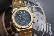 AP Audemars Piguet | Watches for sale in Central Region, Kampala