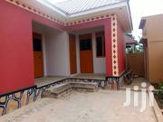 Are U Looking 4rentals With Private Mile Land Title On Table Low Price | Houses & Apartments For Sale for sale in Central Region, Kampala