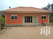 3bedroomed Standalone House For Rent In Namugongo   Houses & Apartments For Rent for sale in Central Region, Kampala