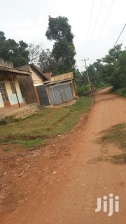 90*90FT In Kawempe Tula Good For Building Apartments | Land & Plots For Sale for sale in Central Region, Kampala