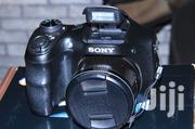 Sony Cybershot 20.1mega Pixels | Cameras, Video Cameras & Accessories for sale in Central Region, Kampala