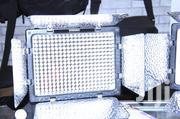 Yougnuo Video Lights | Photo & Video Cameras for sale in Central Region, Kampala