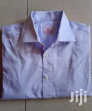 Office Shirts | Clothing for sale in Central Region, Kampala