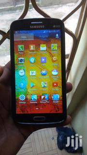 Samsung Galaxy Grand 2 8 GB Black | Mobile Phones for sale in Central Region, Kampala