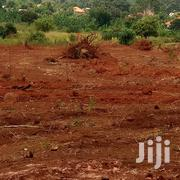 Land For Sale In Entebbe | Land & Plots For Sale for sale in Central Region, Wakiso