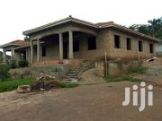 5 Bedrooms House For Sale In Naguru   Houses & Apartments For Sale for sale in Central Region, Wakiso