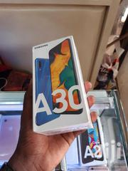 New Samsung Galaxy A30 64 GB | Mobile Phones for sale in Central Region, Kampala