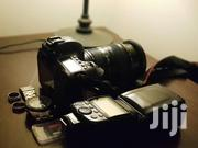 Canon 6D With Lens And Flash | Cameras, Video Cameras & Accessories for sale in Central Region, Kampala