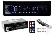 Universal Car Mp3 Player | Vehicle Parts & Accessories for sale in Central Region, Kampala