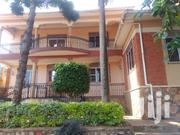 House For Sale In Seguku | Houses & Apartments For Sale for sale in Central Region, Wakiso