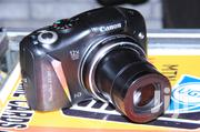 Canon Power Shot SX130 | Photo & Video Cameras for sale in Central Region, Kampala