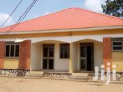 Double Rooms Apartment For Rent In Bweyogerere | Houses & Apartments For Rent for sale in Central Region, Kampala